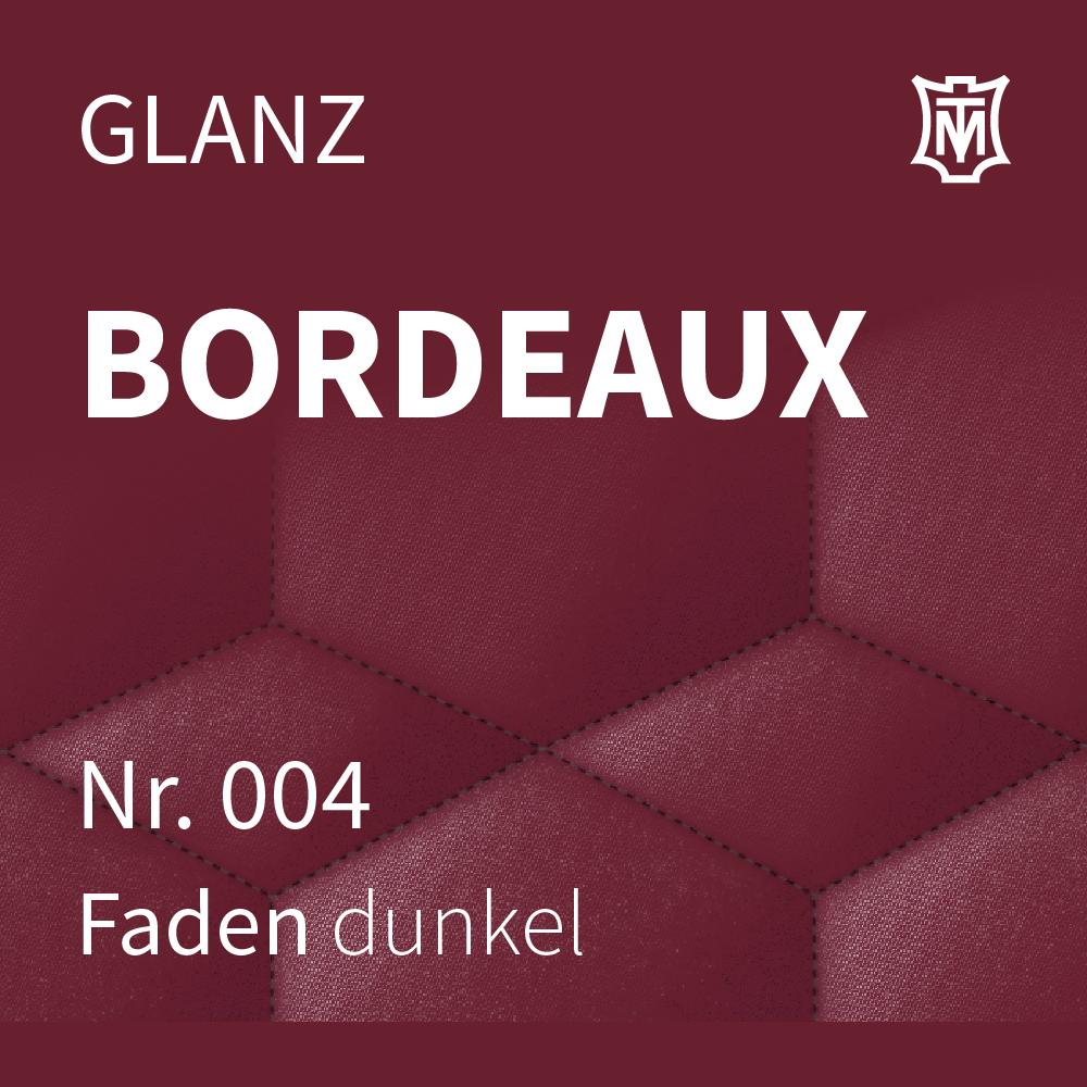 colormatrix-glanz-004-bordeaux