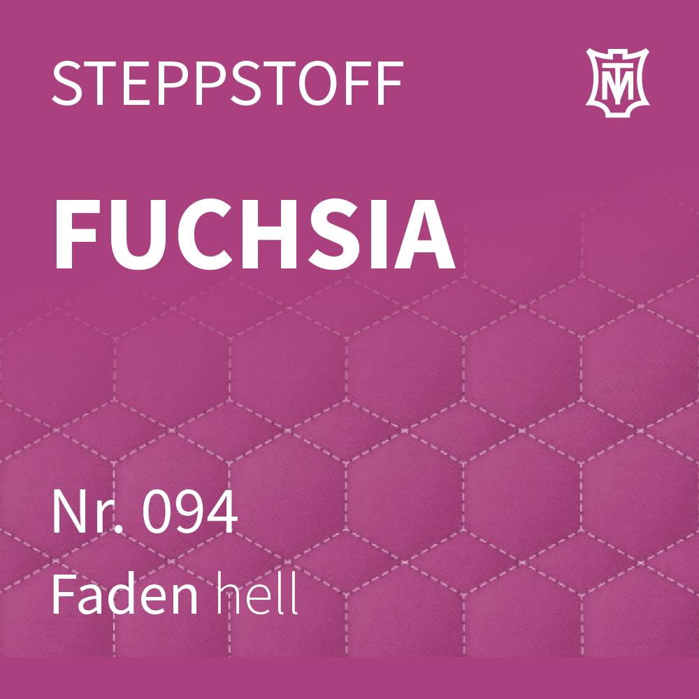 colormatrix-steppstoff-094-fuchsia