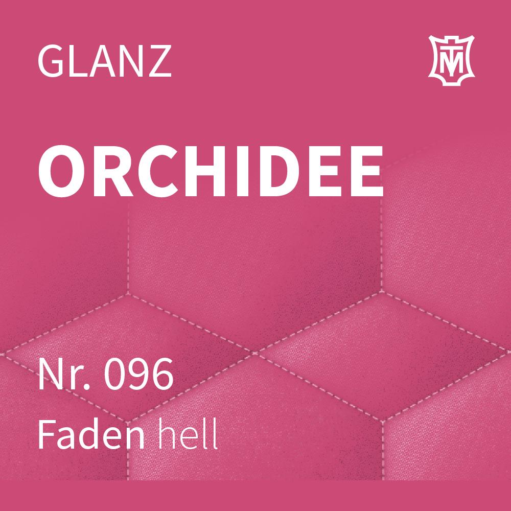 colormatrix-glanz-096-orchidee
