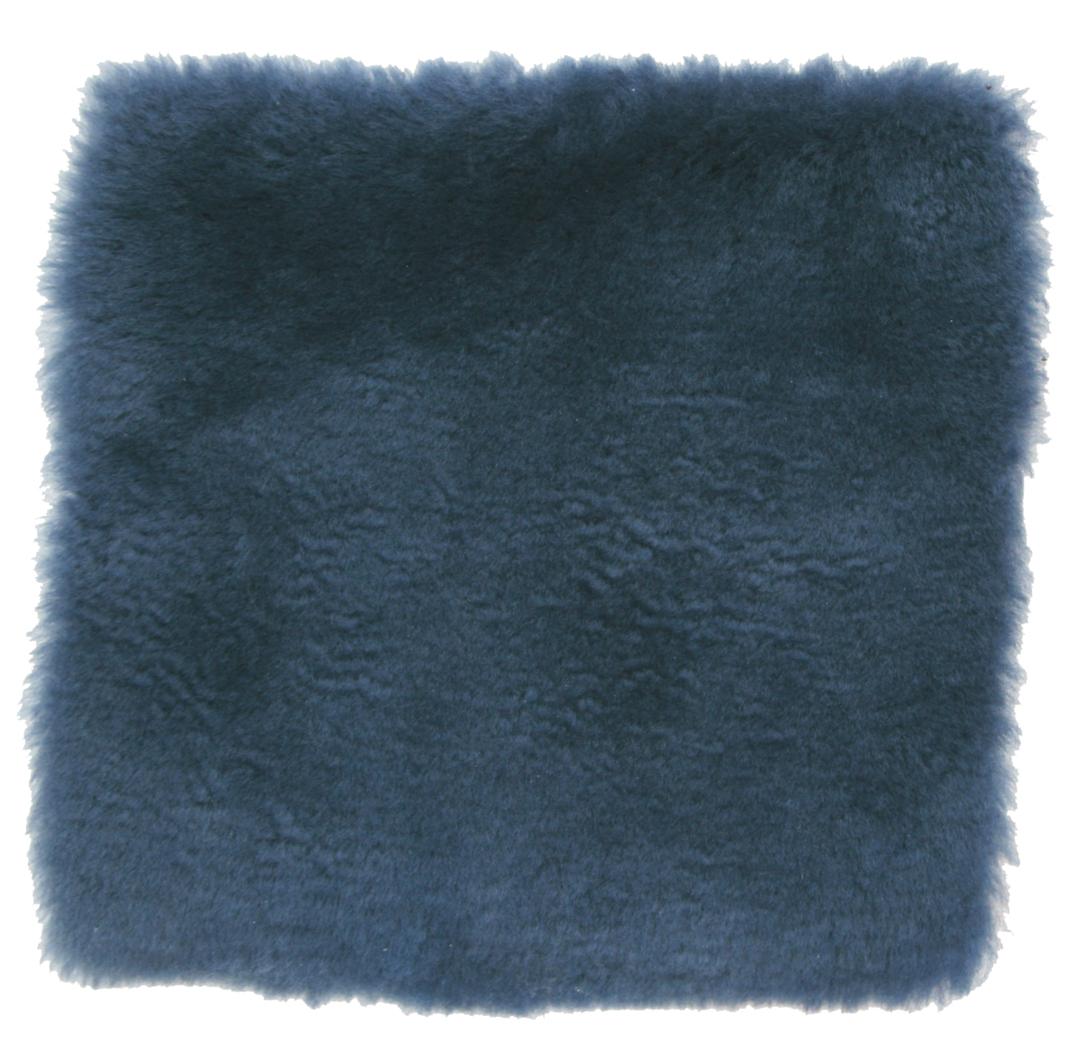 Blau-0032X2fA6DA96ex8u