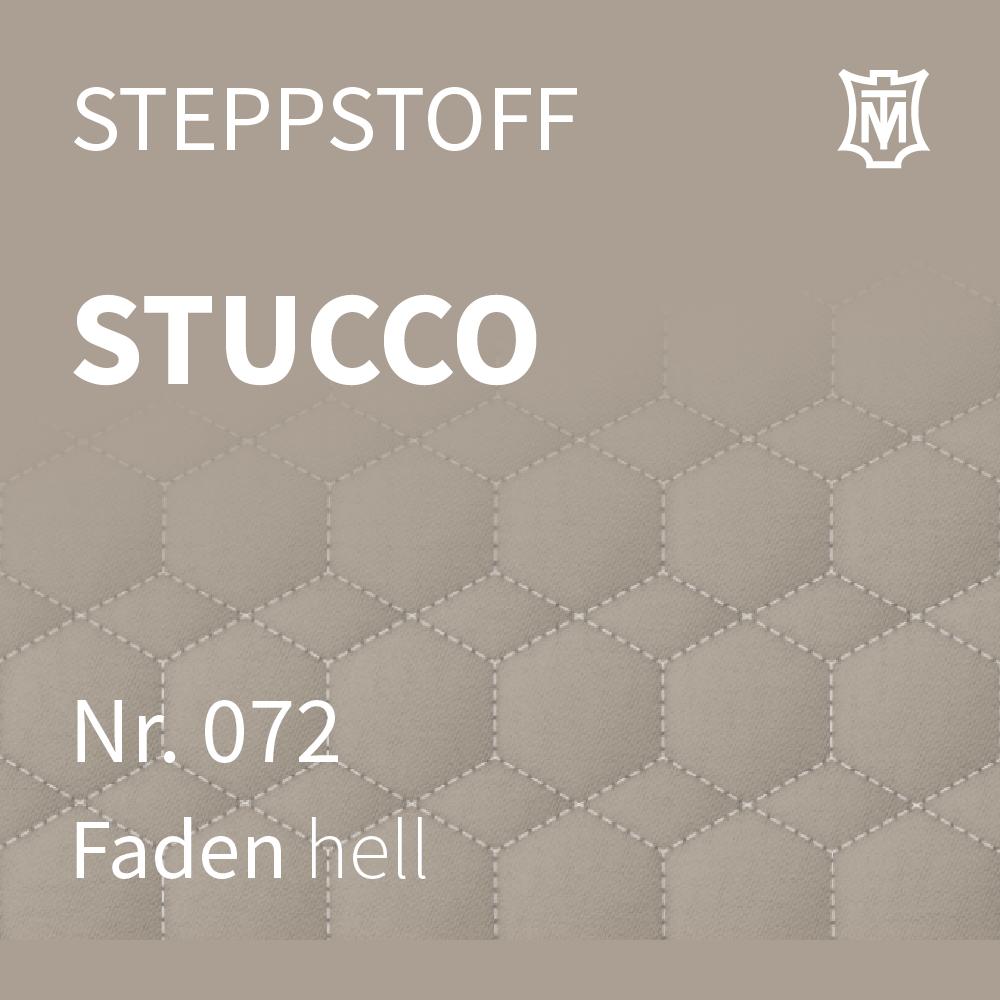 colormatrix-steppstoff-072-stucco-1