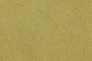 velourleder-cream