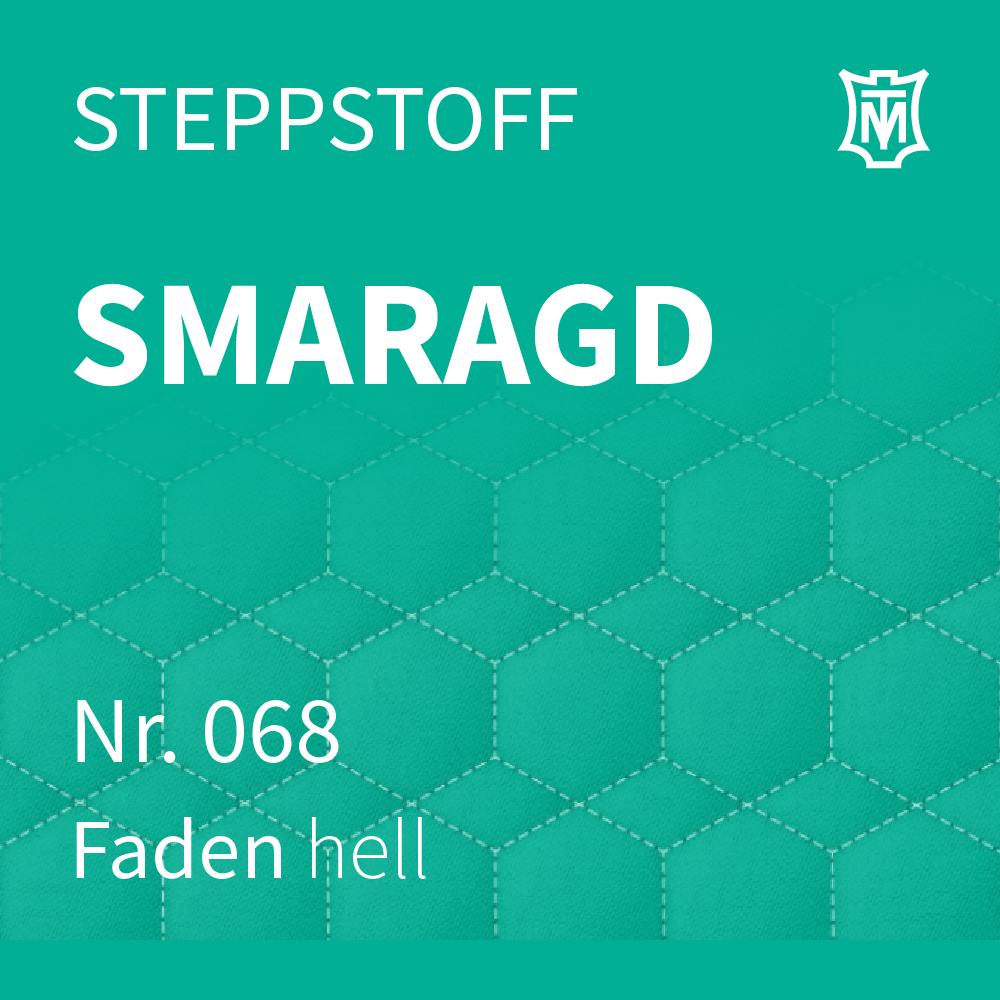 colormatrix-steppstoff-068-smaragd