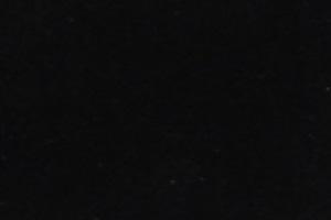 velourleder-schwarz