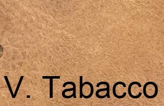 Vintage_TabaccoZIR4kOxpncFcq