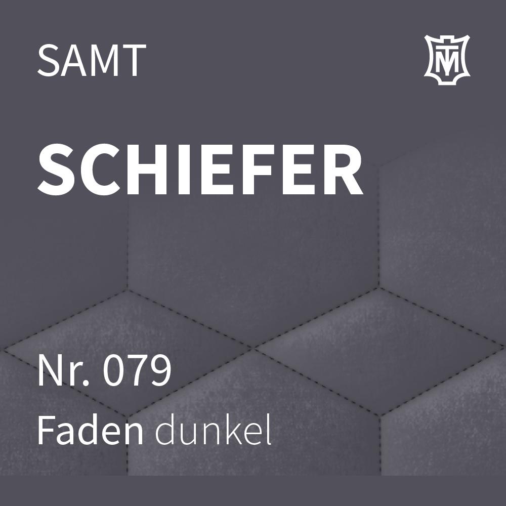 colormatrix-samt-079-schiefer