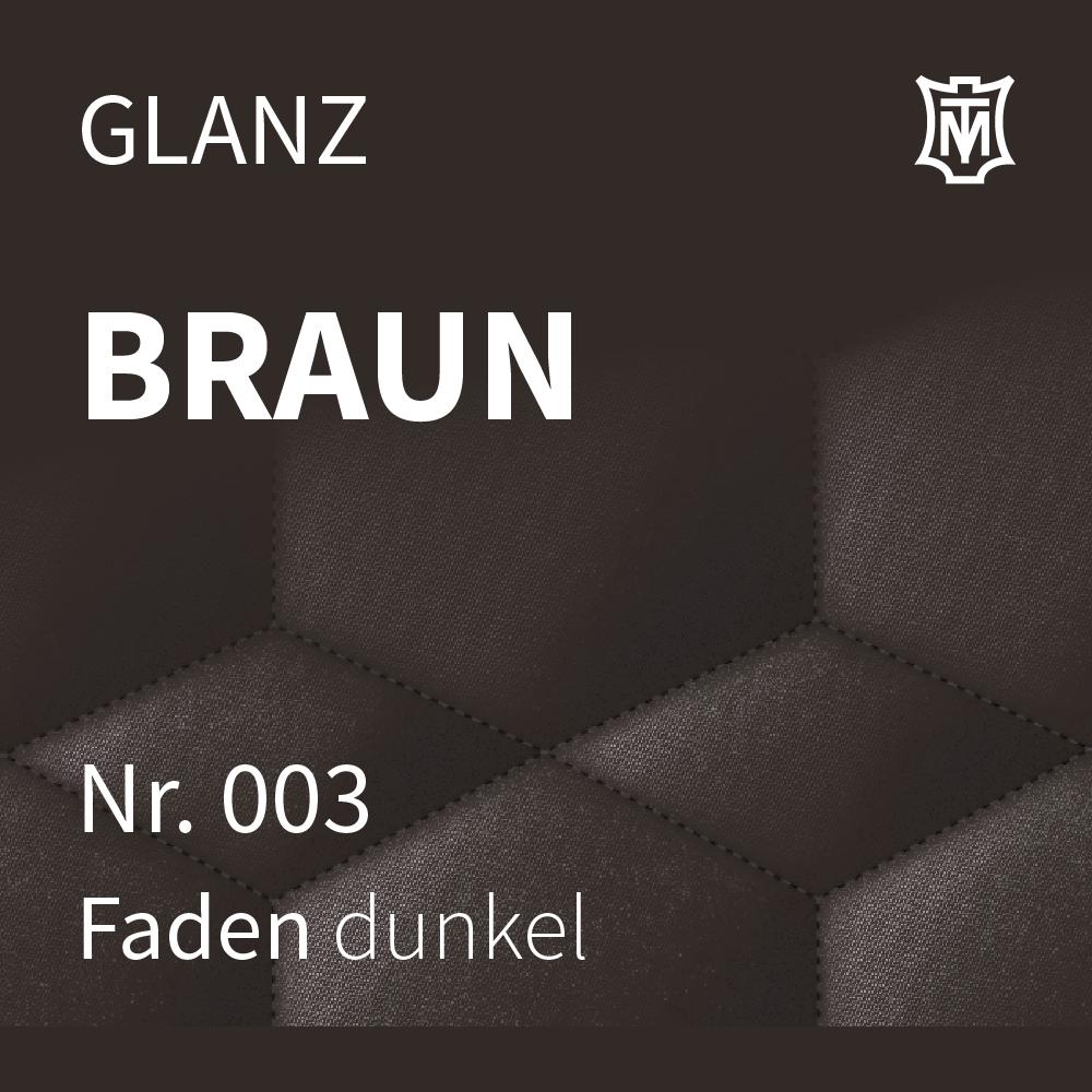 colormatrix-glanz-003-braun