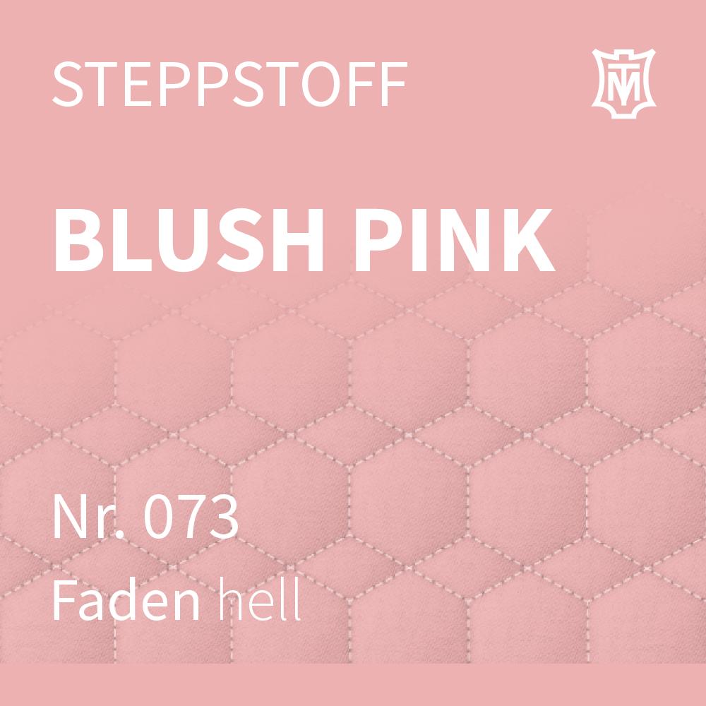 colormatrix-steppstoff-073-blushpink-1