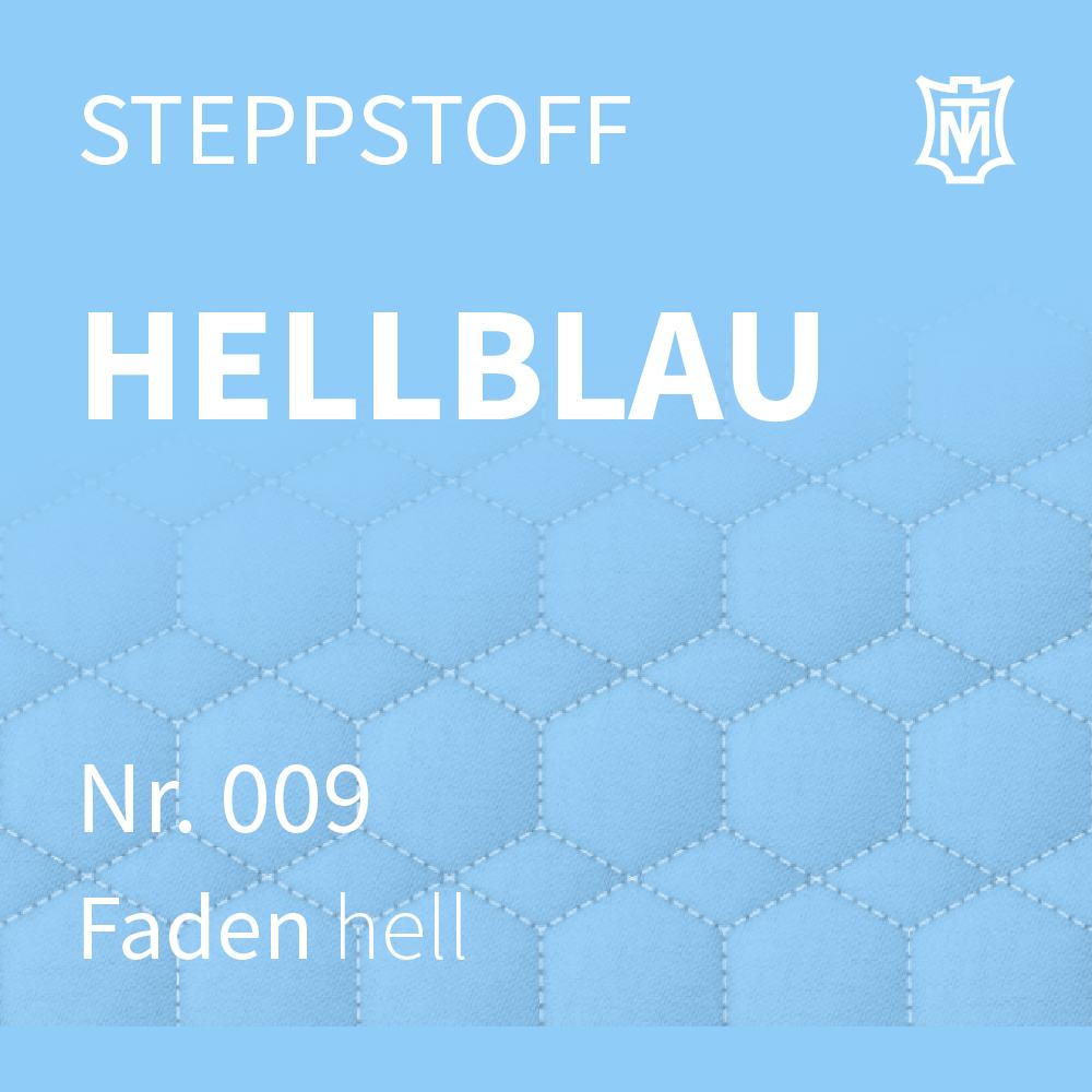colormatrix-steppstoff-009-hellblau