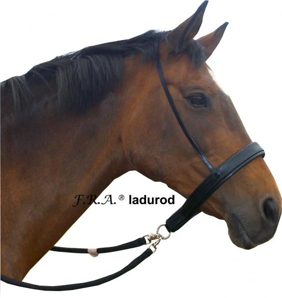 Bosal - Ladurod
