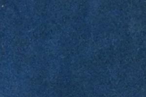 velourleder-blau