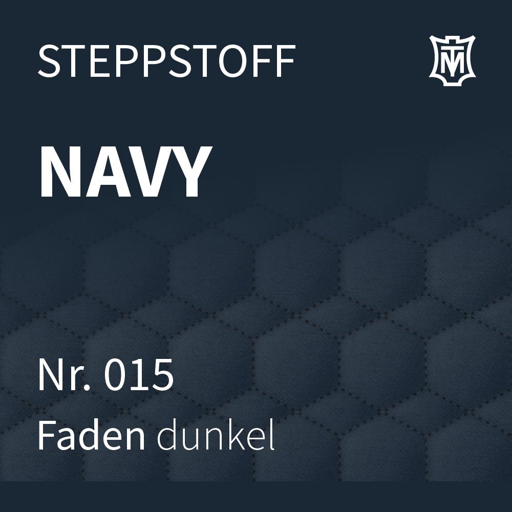 colormatrix-steppstoff-015-navy