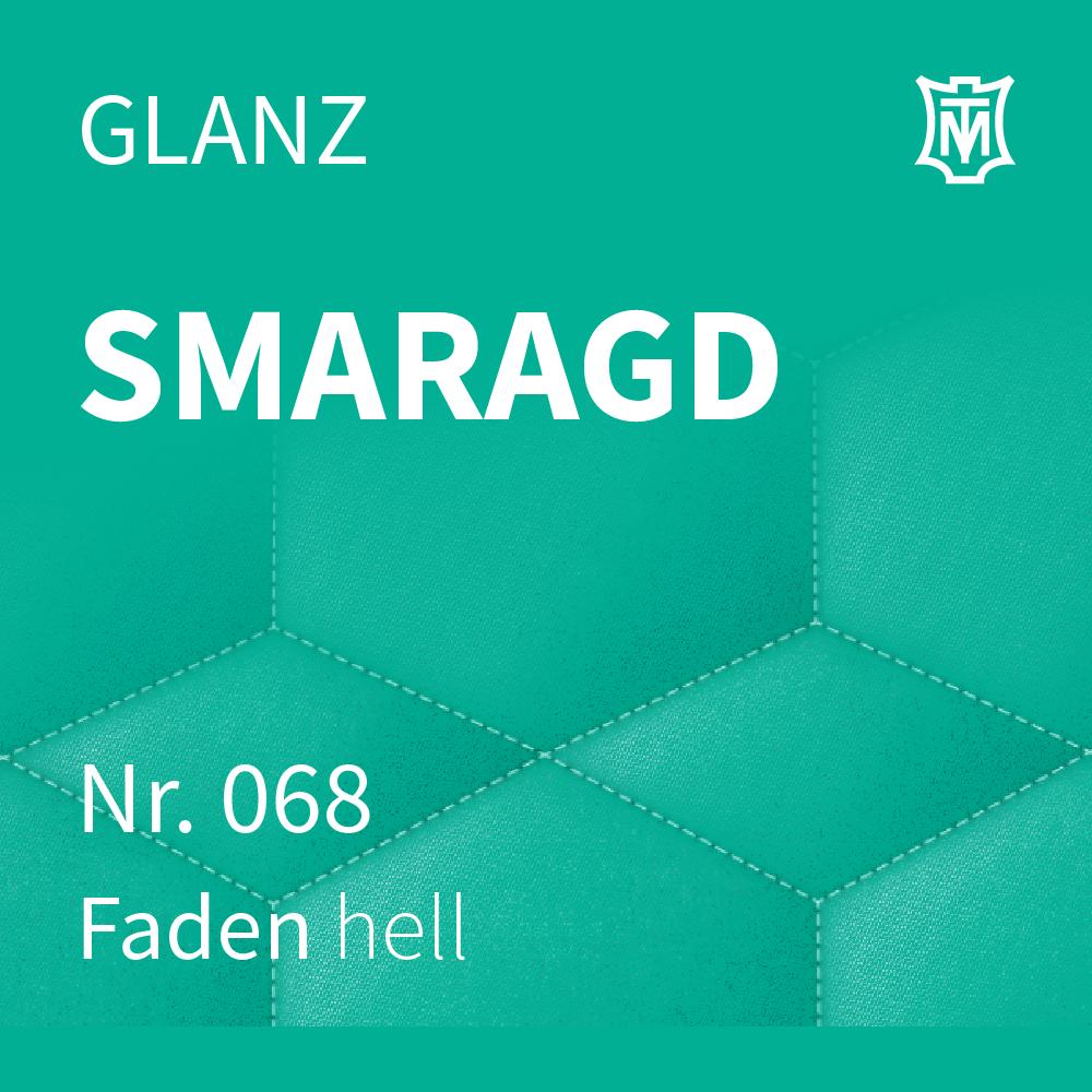colormatrix-glanz-068-smaragd