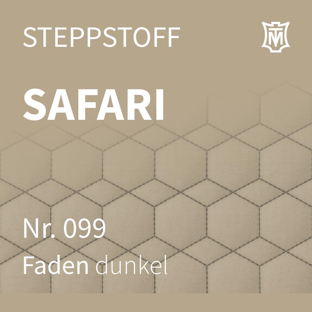colormatrix-steppstoff-099-safaritmvAXa2ij886A