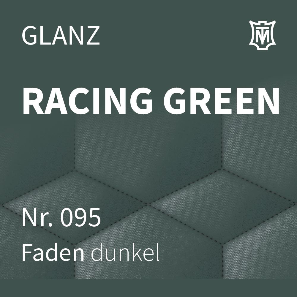 colormatrix-glanz-095-racinggreen