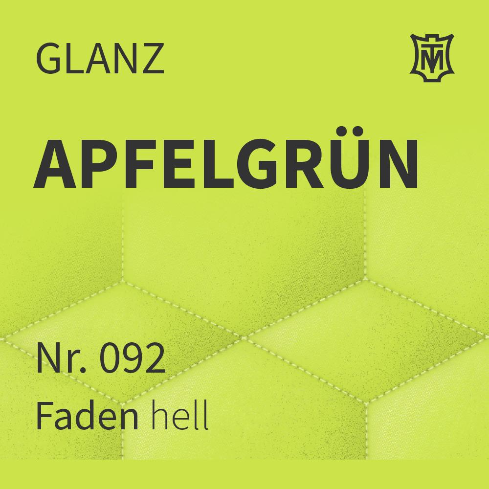 colormatrix-glanz-092-apfelgr-n