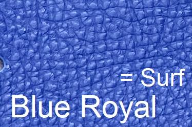 Blue-royal-SurfGygNv5aX365oP