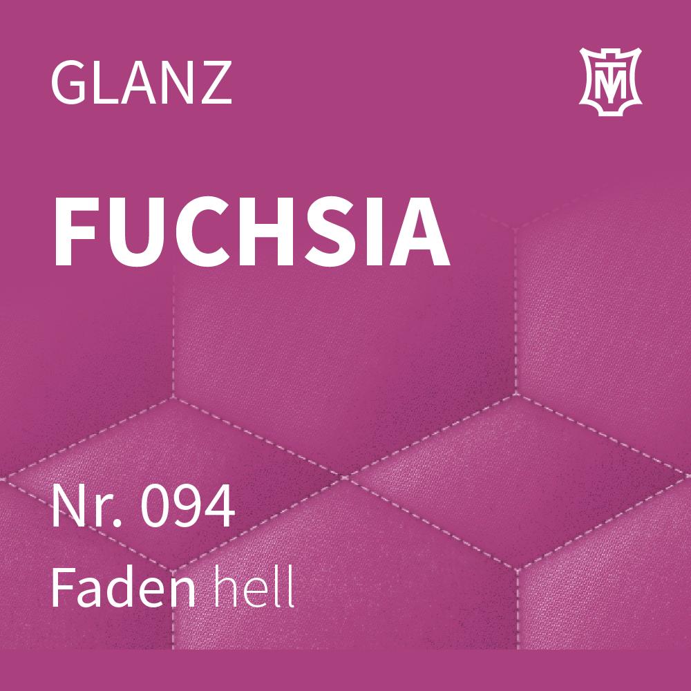 colormatrix-glanz-094-fuchsia