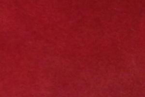 velourleder-rot