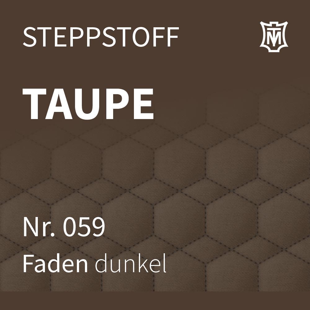 colormatrix-steppstoff-059-taupe