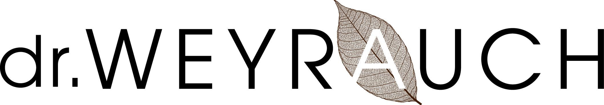 Dr. Weyrauch
