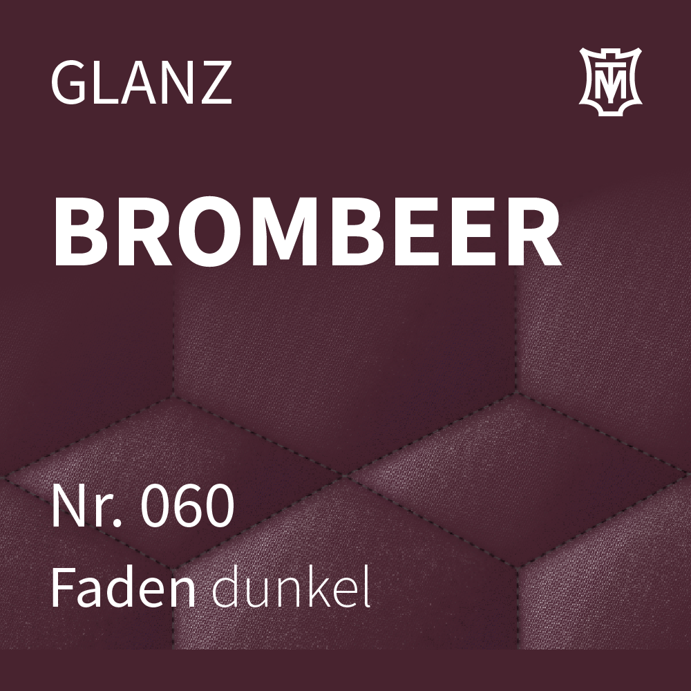 colormatrix-glanz-060-brombeer