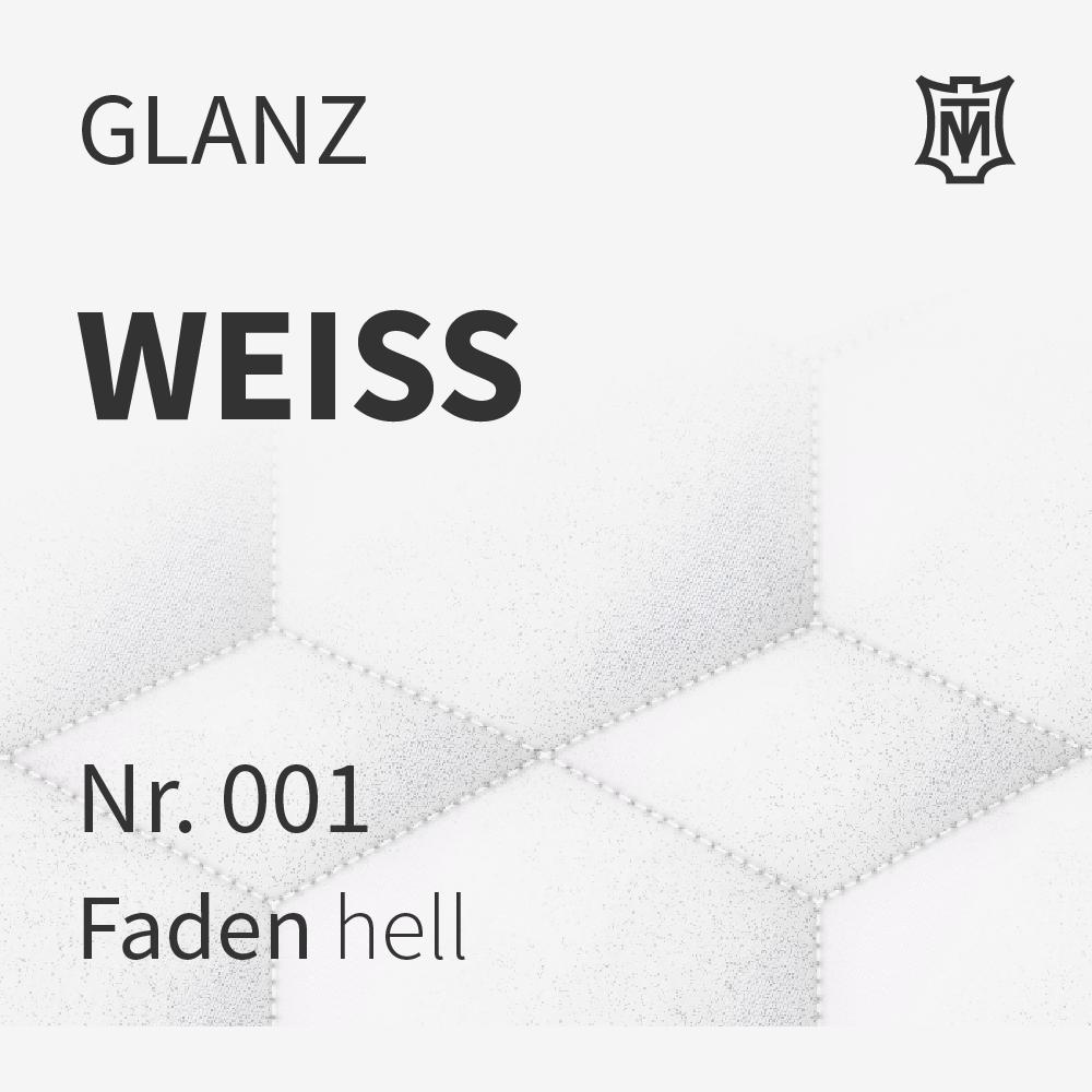 colormatrix-glanz-001-weiss