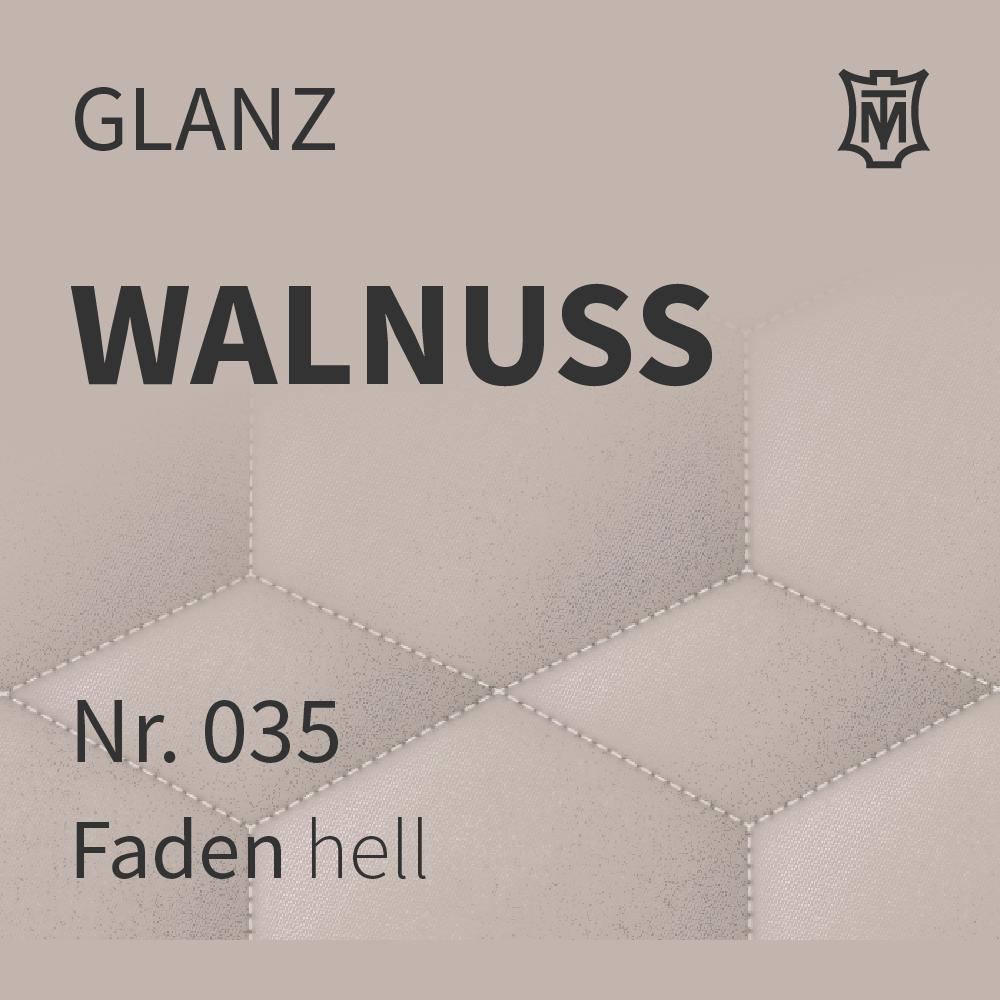 colormatrix-glanz-035-walnuss