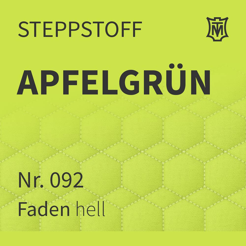 colormatrix-steppstoff-092-apfelgr-nqsvUqfv26ewaR