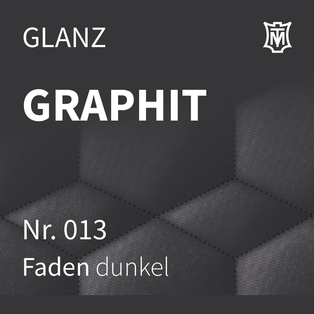 colormatrix-glanz-013-graphit