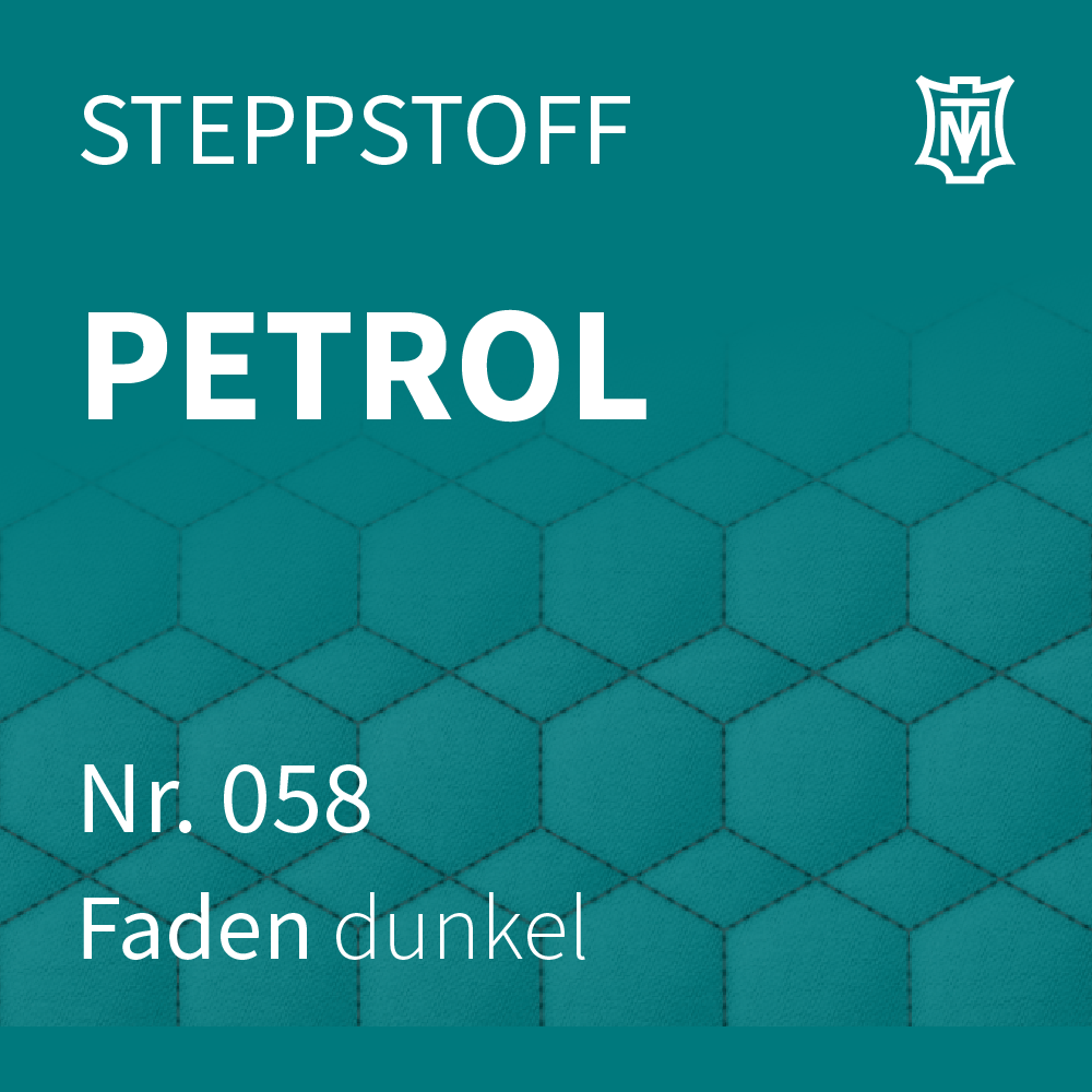 colormatrix-steppstoff-058-petrolpReicPPIaj6mB